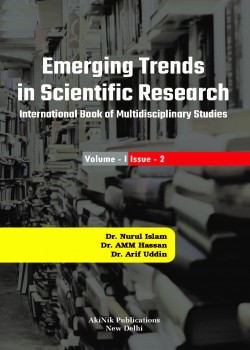 Emerging Trends in Scientific Research (Volume I, Issue 2)