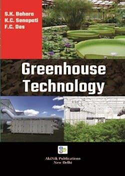 Greenhouse Technology
