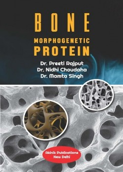 Bone Morphogenetic Protein