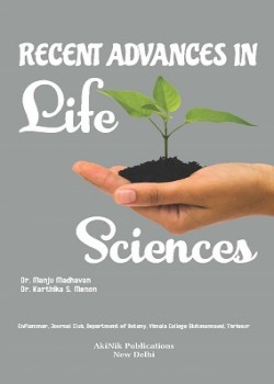 Recent Advances in Life Sciences