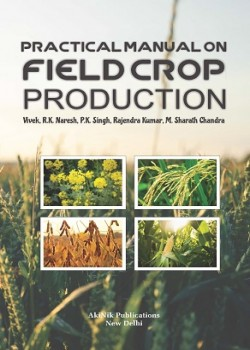 Practical Manual on Field Crop Production