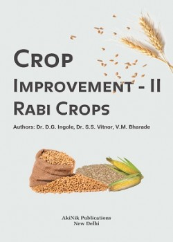 Crop Improvement-II (Rabi Crops)