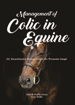 Management of Colic in Equine