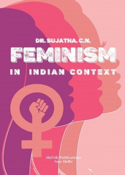 Feminism in Indian Context