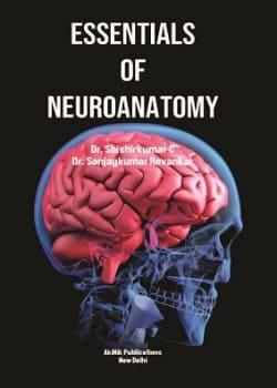 Essentials of Neuroanatomy