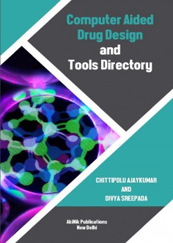 Computer Aided Drug Design and Tools Directory