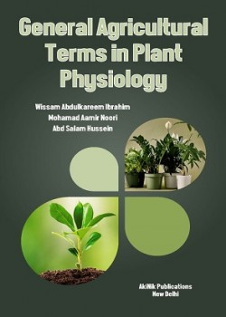 General Agricultural Terms in Plant Physiology
