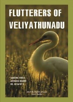 Flutterers of Veliyathunadu