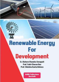 Renewable Energy for Development