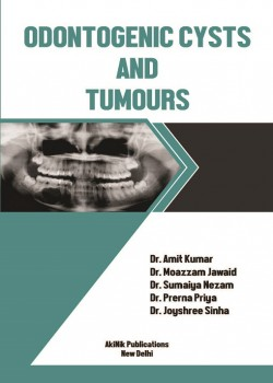 Odontogenic Cysts and Tumours