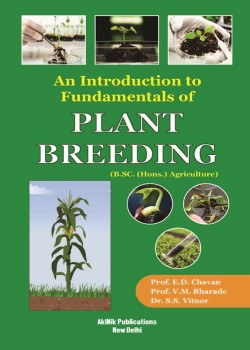An Introduction to Fundamentals of Plant Breeding