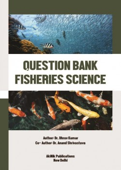 Question Bank Fisheries Science