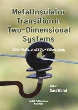 Metal Insulator Transition in Two-Dimensional Systems 2D p-GaAs and 2D p-SiGe cases