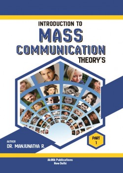 Introduction to Mass Communication Theory's