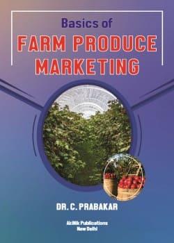 Basics of Farm Produce Marketing