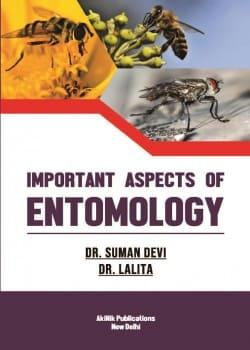 Important Aspects of Entomology