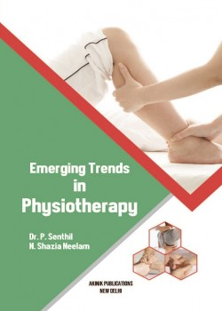 Emerging Trends in Physiotherapy