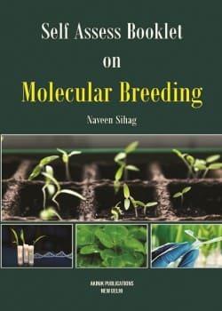 Self-Assess Booklet on Molecular Breeding