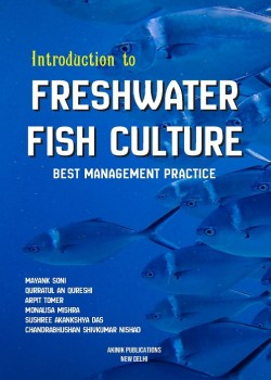 Introduction to Freshwater Fish Culture