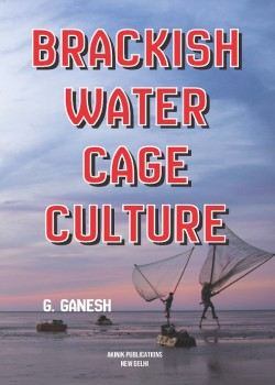 Brackish Water Cage Culture