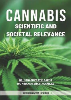 Cannabis: Scientific and Societal Relevance