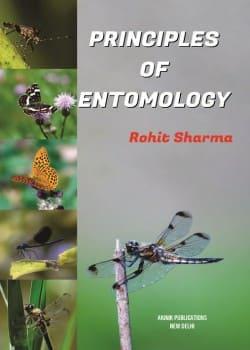 Principles of Entomology