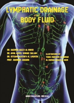 Lymphatic Drainage and Body Fluid