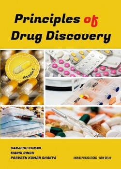 Principles of Drug Discovery