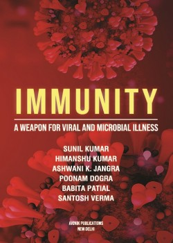 Immunity: A Weapon for Viral and Microbial Illness