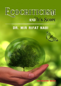 Ecocriticism and it's Scope