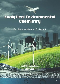 Analytical Environmental Chemistry
