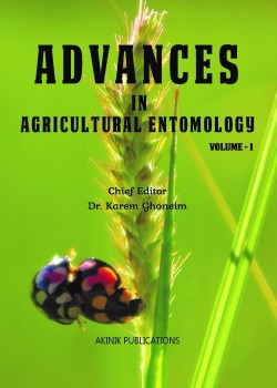 Advances in Agricultural Entomology