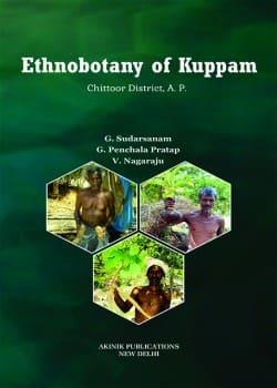 Ethnobotany of Kuppam