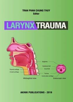 Larynx Trauma