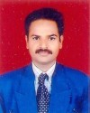 Prof. Dr. S. Sreedhar