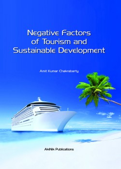 Negative Factors of Tourism and Sustainable Development