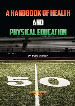 A Handbook of Health and Physical Education