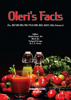 Oleri's facts