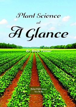 Plant Science at A Glance