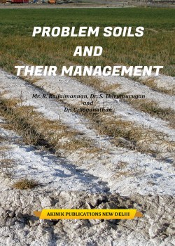 Problem Soils and Their Management