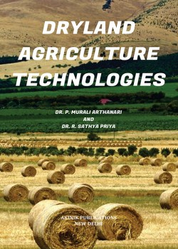 Dryland Agriculture Technologies