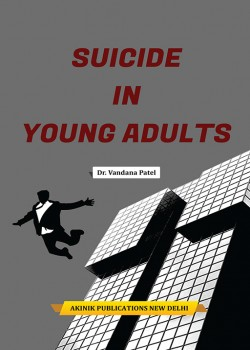 Suicide in Young Adults