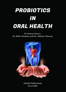 Probiotics in Oral Health