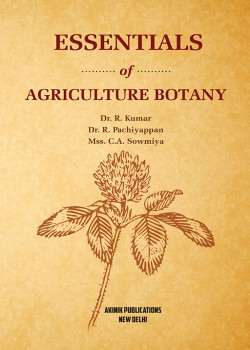 Essentials of Agriculture Botany