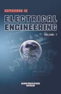 Advances in Electrical Engineering