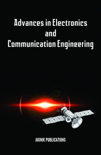 Advances in Electronics and Communication Engineering