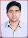 Dr. Vishuddha Nand