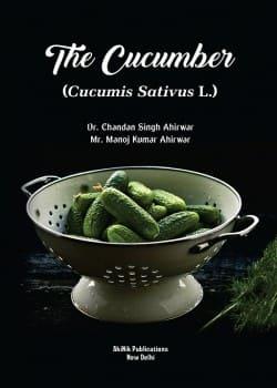 The Cucumber