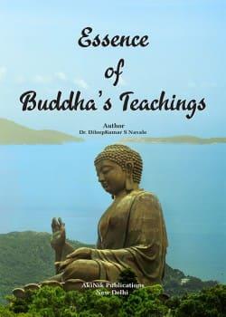 Essence of Buddha's Teachings