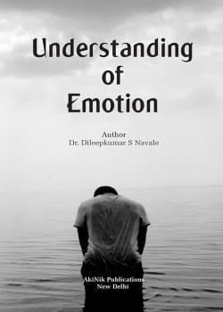 Understanding of Emotion